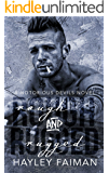 Rough & Rugged (Notorious Devils Book 3)