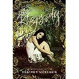 Rhapsody (Nightmusic Trilogy Book 3)