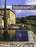 Italian pool design-Il design della piscina italiana: 7