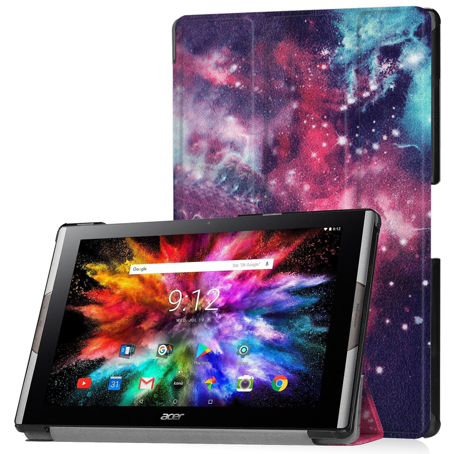 ACER ICONIA SMART DRIVERS FOR WINDOWS DOWNLOAD