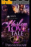A Harlem Love Tale 2