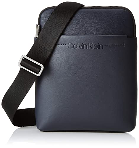 Amazon.com: Calvin Klein Flex 1 G Ipad - Bolso bandolera ...