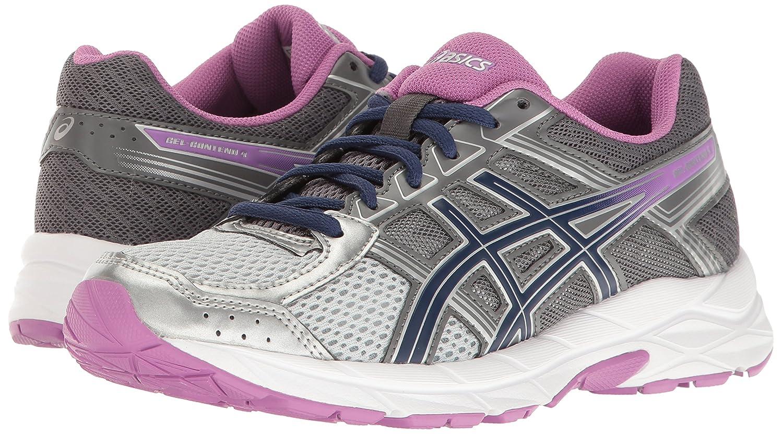 De Las Mujeres Asics Gel-sostienen Los Zapatos Para Correr G7tTrQdf1