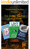 The Molly MacRae Collection