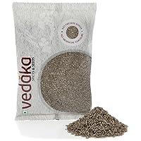 Amazon Brand - Vedaka Cumin (Jeera) Seed, 200g