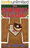 The Enhanced League
