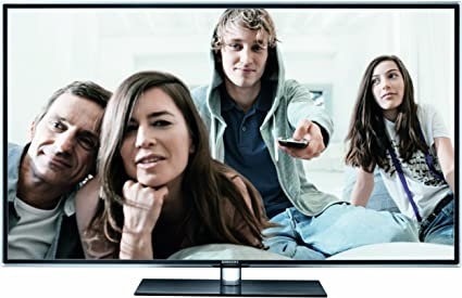 Samsung UE55D6500VSXXN - TV, Pantalla 55 pulgadas: Amazon.es ...