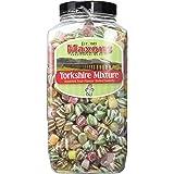MAXONS Yorkshire Mixture Jar