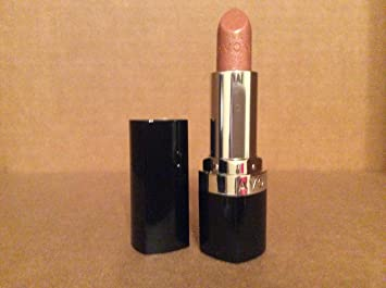 Amazoncom Avon Ultra Color Lipsticks Sparkling Nude Beauty