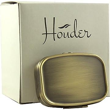 mini Houder Classy Brass