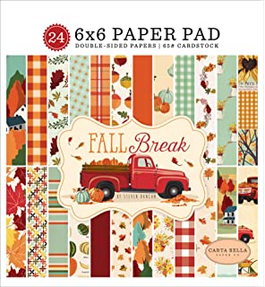 Green Mint Blue red Woodgrain Echo Park Paper Company AIM191023 Paper