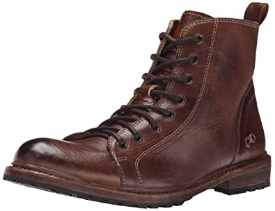 Amazon Bed Stu Men s Bowen bat Boot