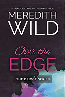Hardwired the hacker series 1 kindle edition by meredith wild over the edge bridge series fandeluxe Image collections