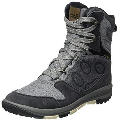 Women's Vancouver Texapore High W Fashion Boot