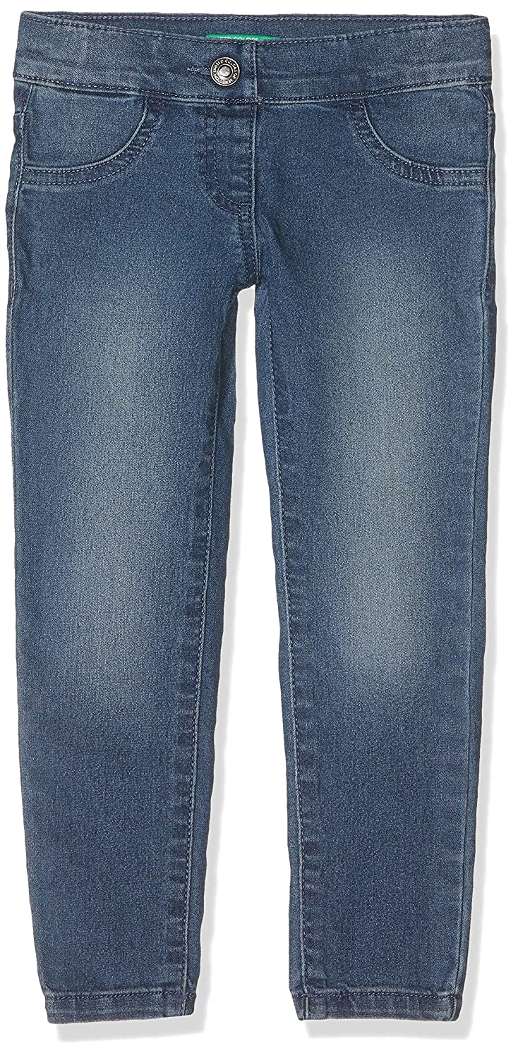 UNITED COLORS OF BENETTON Jeggings Basico Jeans Fille