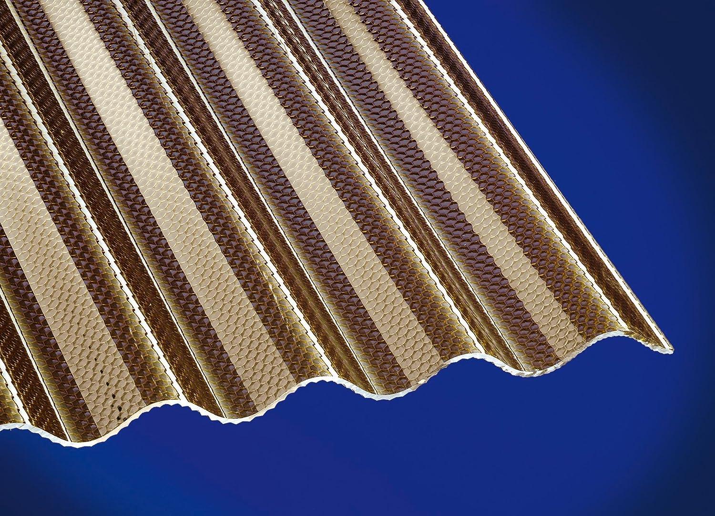 Bridgeport Milling Machine Quill Feed Handle Crank CNC Vertical Mill Head Tool