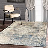 rugs with flair teppich matrix themes keep calm and be a princess rosa wei 100 x 160 cm. Black Bedroom Furniture Sets. Home Design Ideas