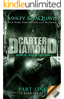 Carter diamond part 2 kindle edition by ashley jaquavis carter diamond ebook short fandeluxe Images