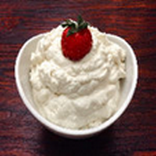 How To Make Whipped Cream ()