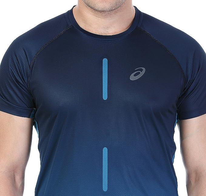 Asics Elite Top Sports T Shirt 126237 Top 126237 8123 (Grand): Sports 9d6ea52 - genericcialis5mg.site