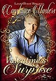 Valentine's Surprise: A Corbin's Bend Valentine's Day Novella (Love in the Rockies Book 1)