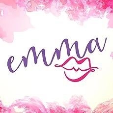 Emma Nichols