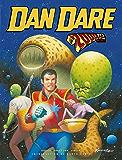 Dan Dare: The 2000 AD Years - Volume 2