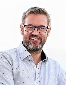 Christian Scherl