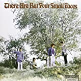 There Are But Four Small Faces ( 2 CD Media Book )