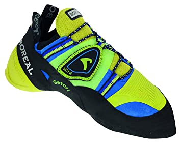 Boreal Satori Zapatos Deportivos, Unisex Adulto: Amazon.es: Deportes y aire libre