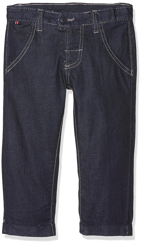 Brums, Jeans Bimbo 181BDBF003