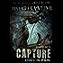 Capture (Siren Book 1)