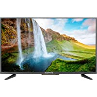 Deals on Sceptre X322BV-SR 32-inch HD LED TV