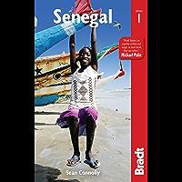 Senegal (Bradt Travel Guides)