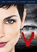 V: The Complete First Season