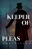 Keeper of Pleas