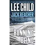 Running Blind (Jack Reacher Book 4)