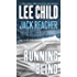 Running Blind (Jack Reacher, Book 4)