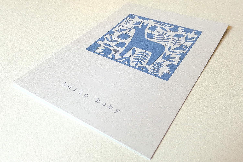 LINGBU Wandbilder Bunte Zebra Wandkunst///Bild Tier Leinwand Malerei Modedruck Poster Wohnkultur Wand Leinwand Kein Gestaltet