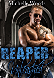 Reaper Unleashed (Blue Bandits MC Book 1)