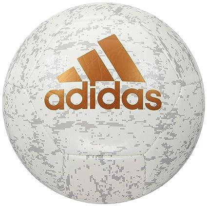 30d28759 adidas Glider Soccer Ball