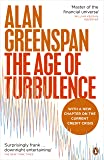 Age Of Turbulence, The