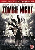 Zombie Night [DVD]
