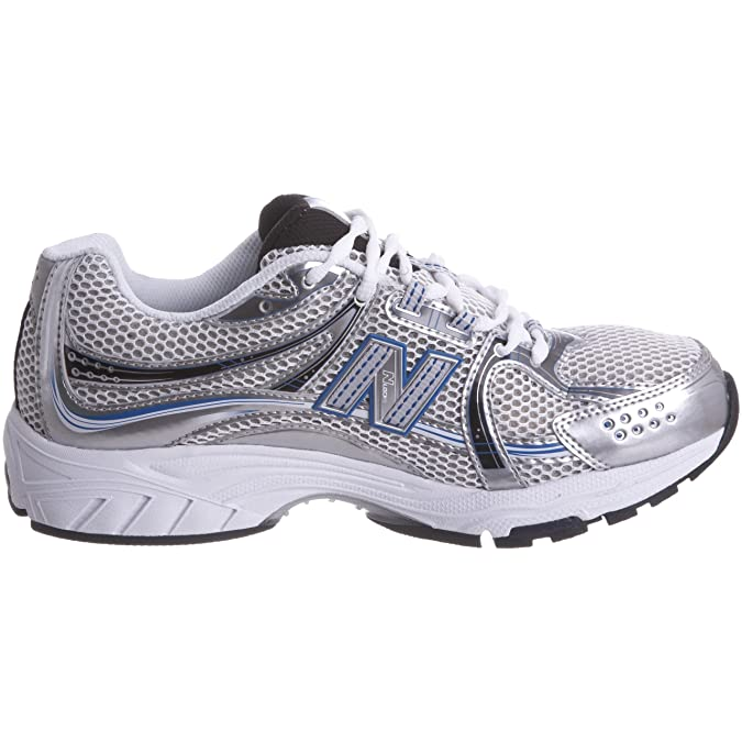 New Balance Men's Mr1026Wb Trainer