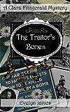 The Traitor's Bones: A Clara Fitzgerald Mystery (The Clara Fitzgerald Mysteries Book 14) (English Edition)