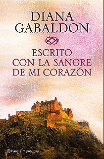Ecos del pasado (Saga Outlander 7): Amazon.es: Gabaldon, Diana: Libros
