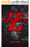 Generation Z: Books One and Two