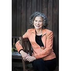 Darra Goldstein