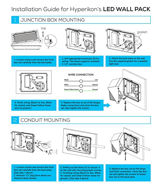 Wall Light Wiring Diagram For A Pack - Trusted Wiring Diagram •
