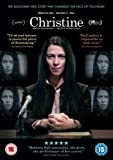 Christine [DVD]